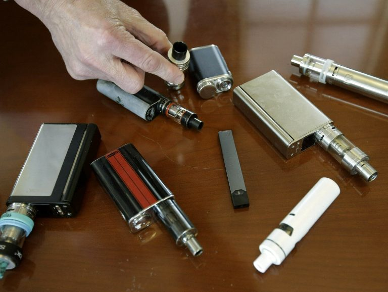 2 Piece vs. 3 Piece Electronic Cigarettes – Pros of Each Type of E-Cig
