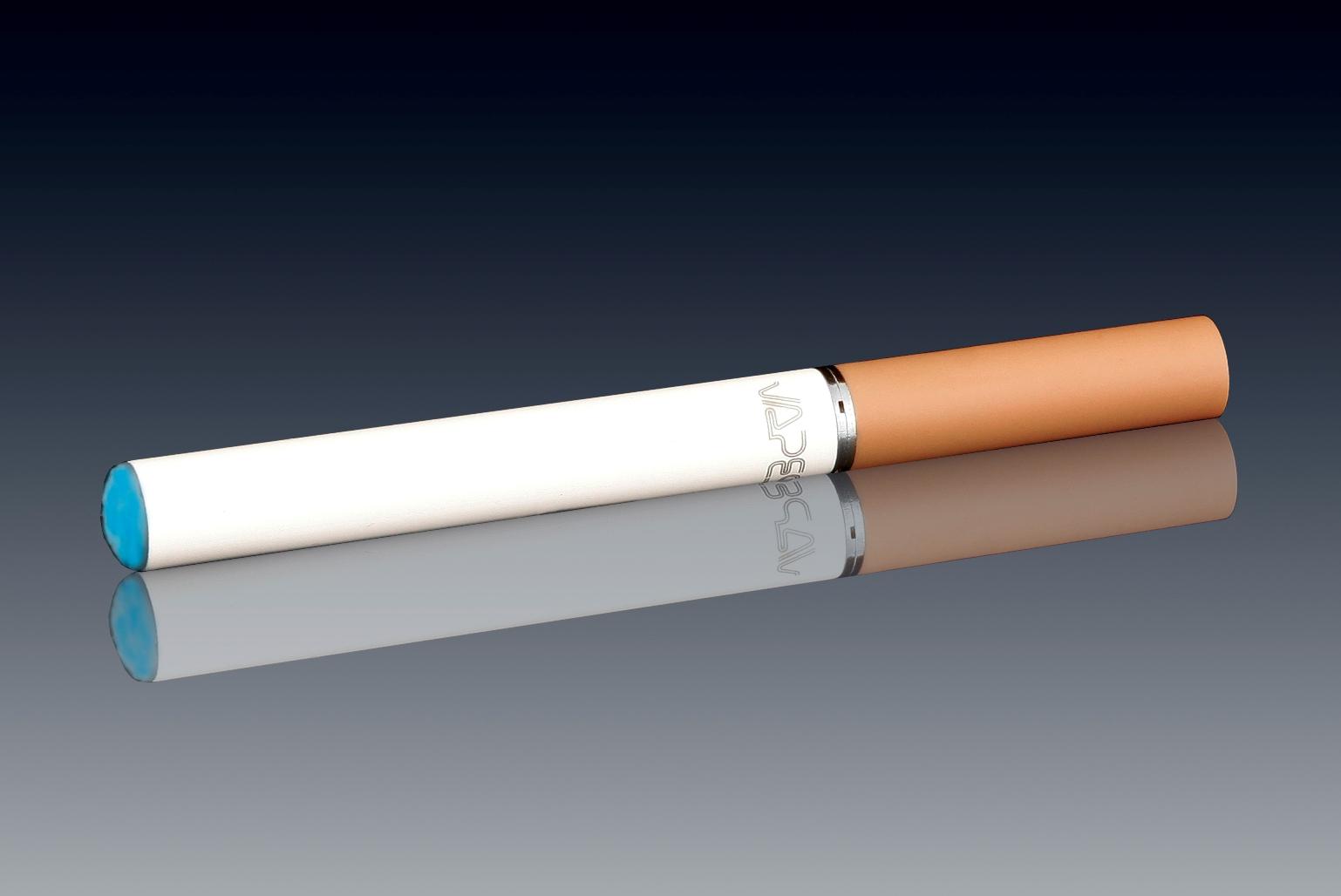 Disposable Electronic Cigarettes vs. E-Cigarette Starter Kits